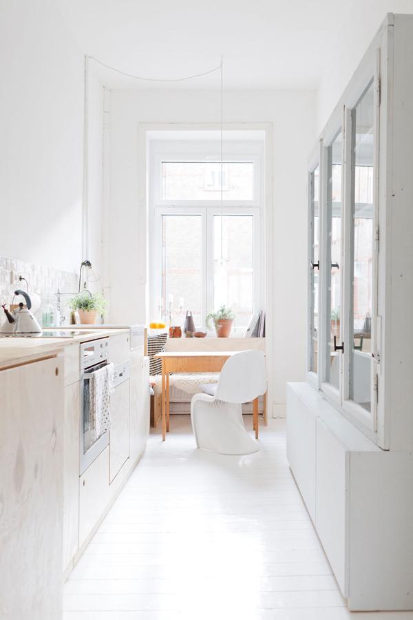 Küche-Apartment-Wiesbaden-120487.XL