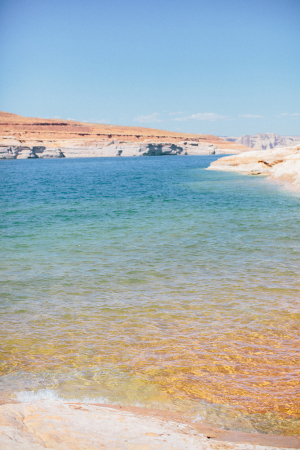 Lake_powell_A_House_in_the_Hills-26