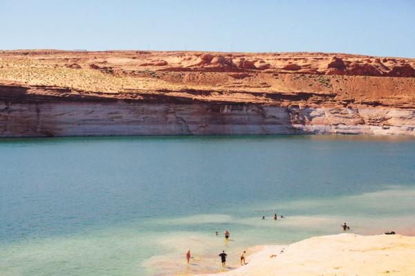 Lake_powell_A_House_in_the_Hills-28