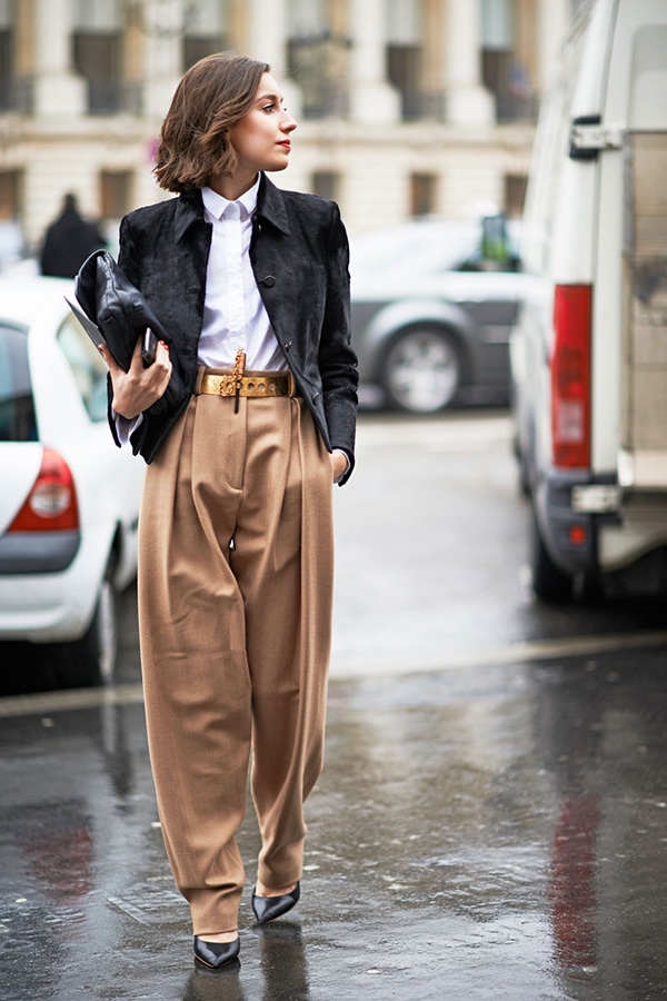 elle-05-fashion-week-paris-day-one-xln
