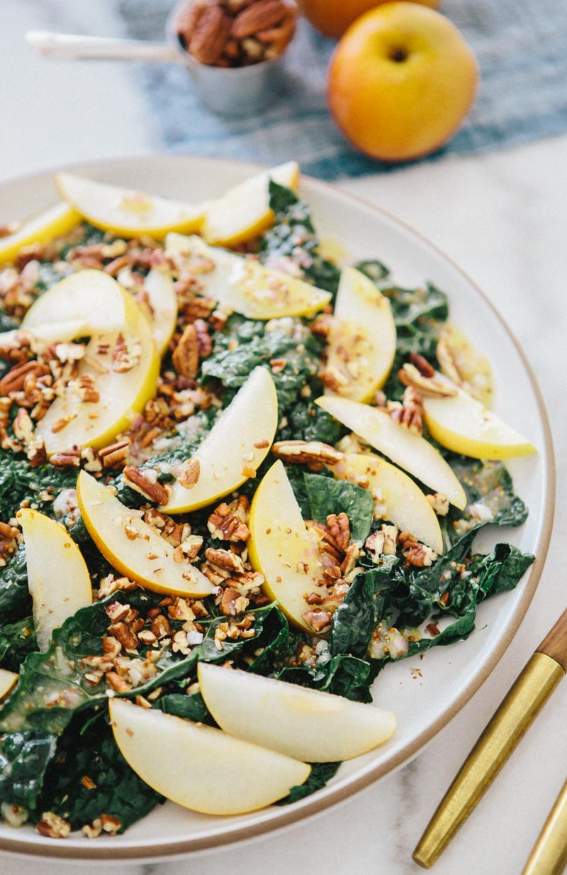 kale_asian_pear_salad_a_house_in_the_hills_-2