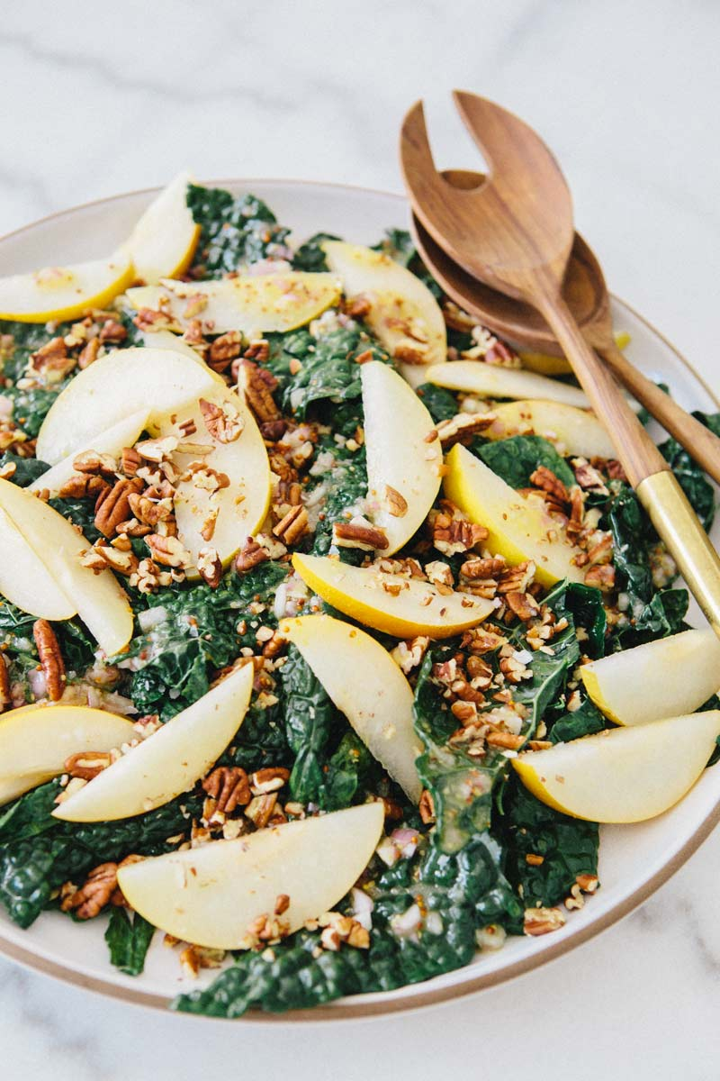 kale_asian_pear_salad_a_house_in_the_hills_-4