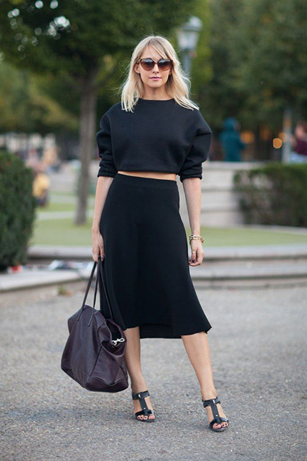 midi-skirt_fashionweek-stockholm_stockholm-streetstyle_chaloth