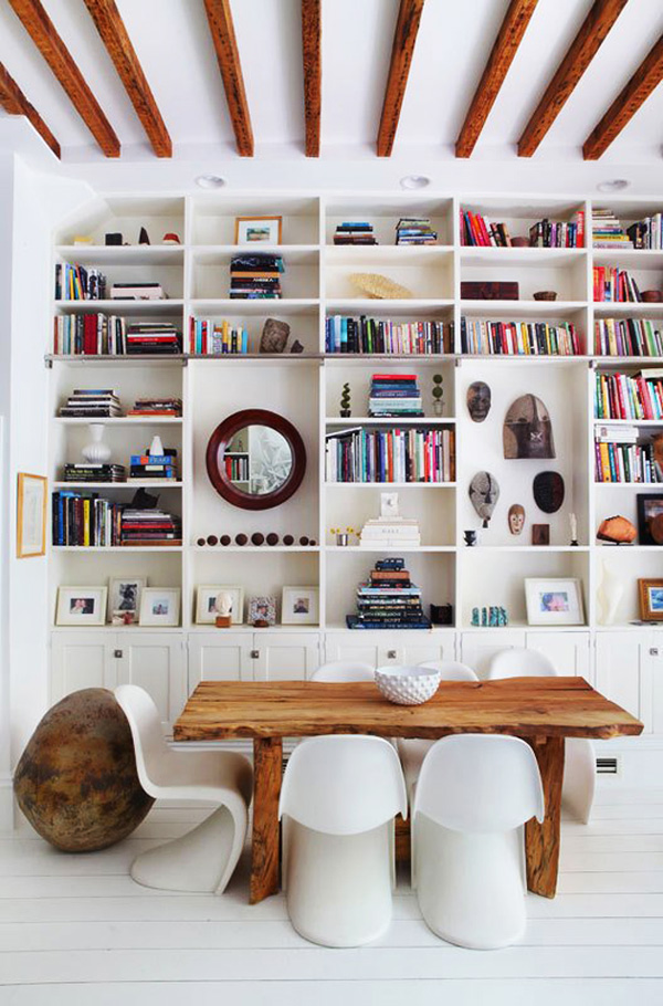Apt-Therapy-bookshelf