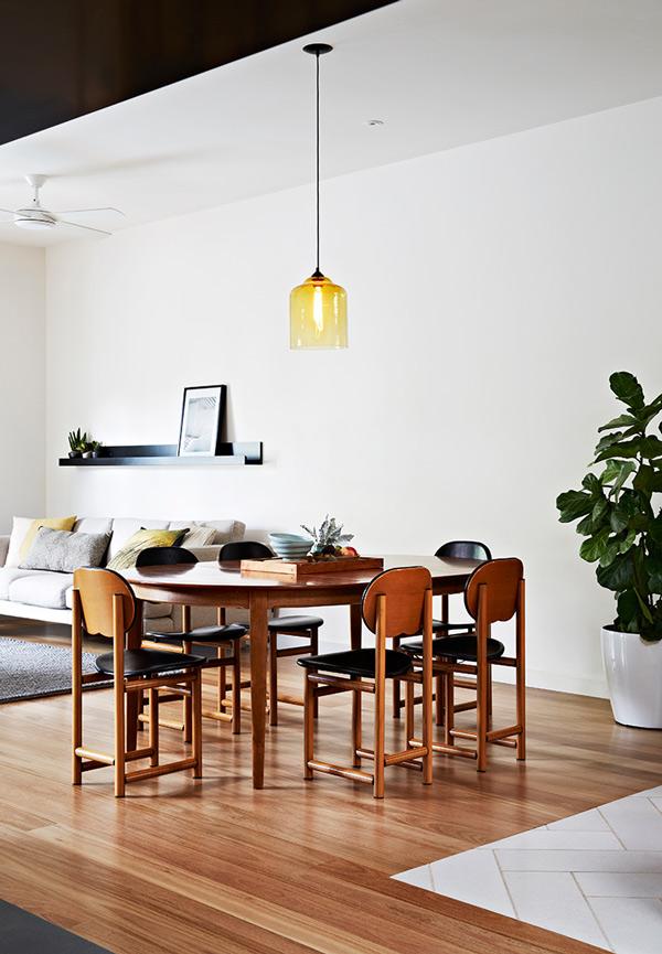Camberwell-Residence-Doherty-Design-Studio-Est-Magazine3