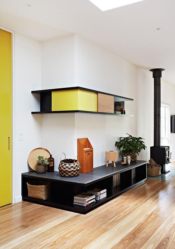 Camberwell-Residence-Doherty-Design-Studio-Est-Magazine5