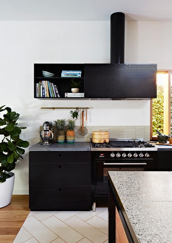 Camberwell-Residence-Doherty-Design-Studio-Est-Magazine6
