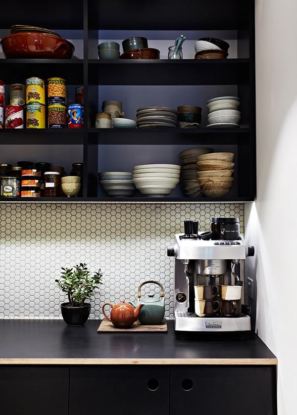 Camberwell-Residence-Doherty-Design-Studio-Est-Magazine7
