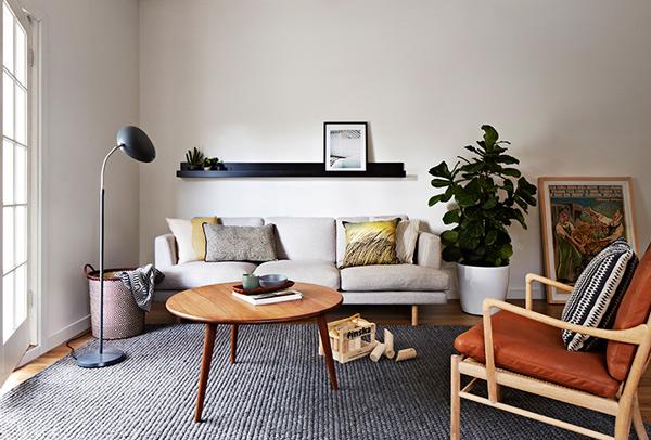 Camberwell-Residence-Doherty-Design-Studio-Est-Magazine8
