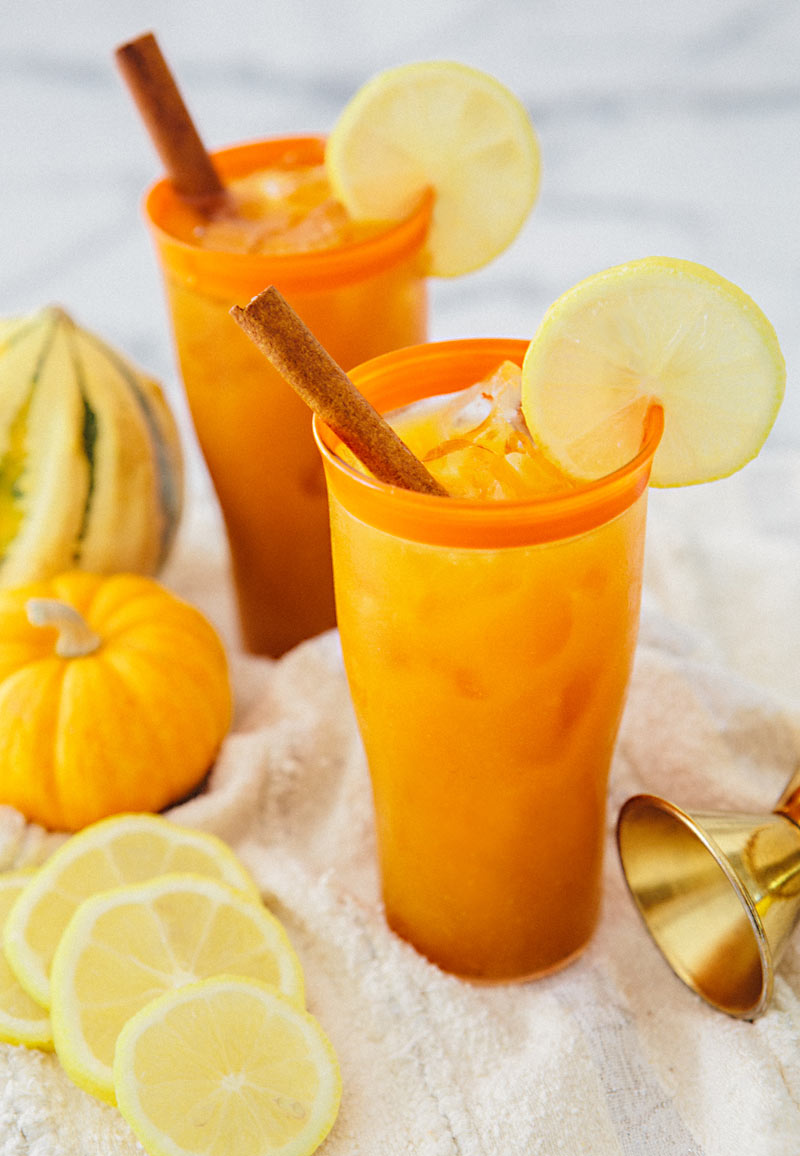 Pumkin_fizz_cocktail-1