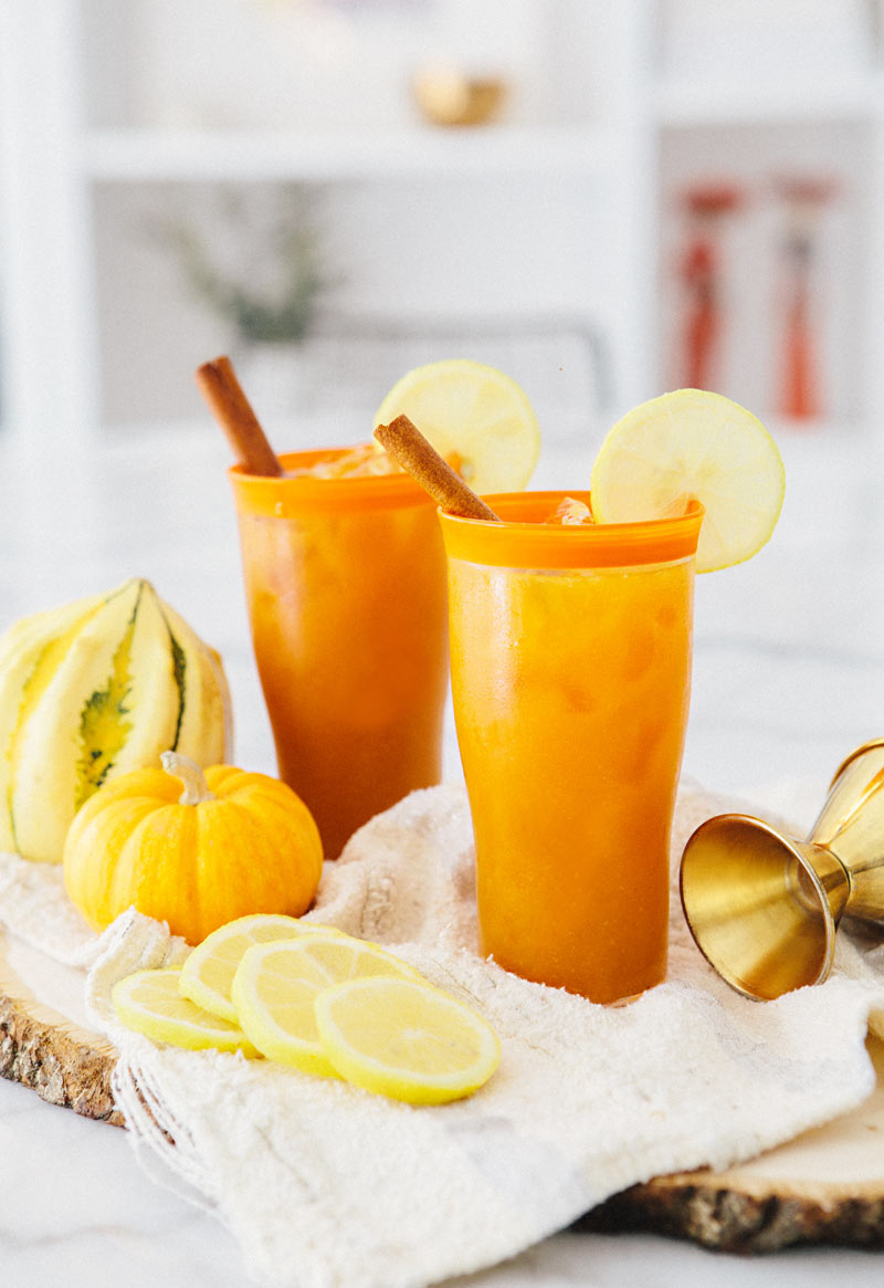 Pumkin_fizz_cocktail-2
