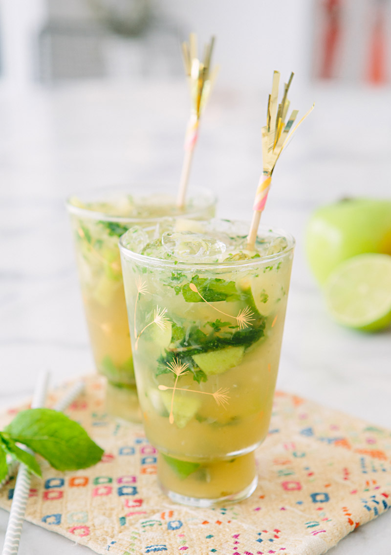 apple_mojitos_A_House_in_the_Hills-1