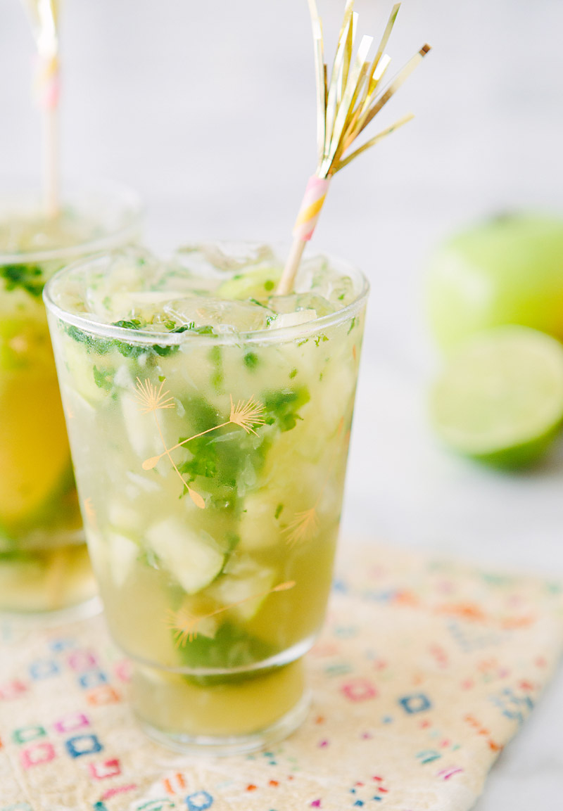 apple_mojitos_A_House_in_the_Hills-3