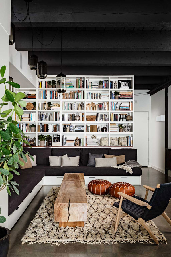 living-rooms-that-sport-a-book-collection-7