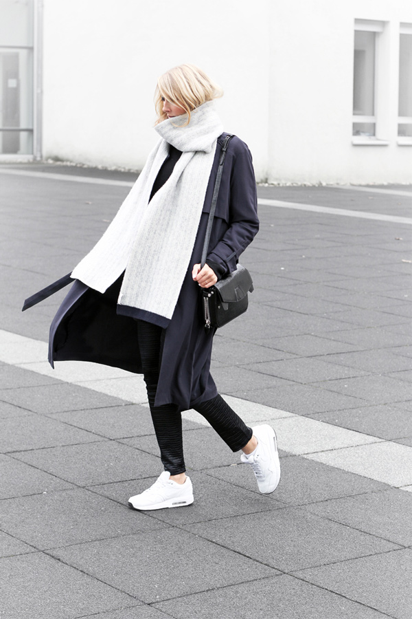 long_coat_nike_air_11