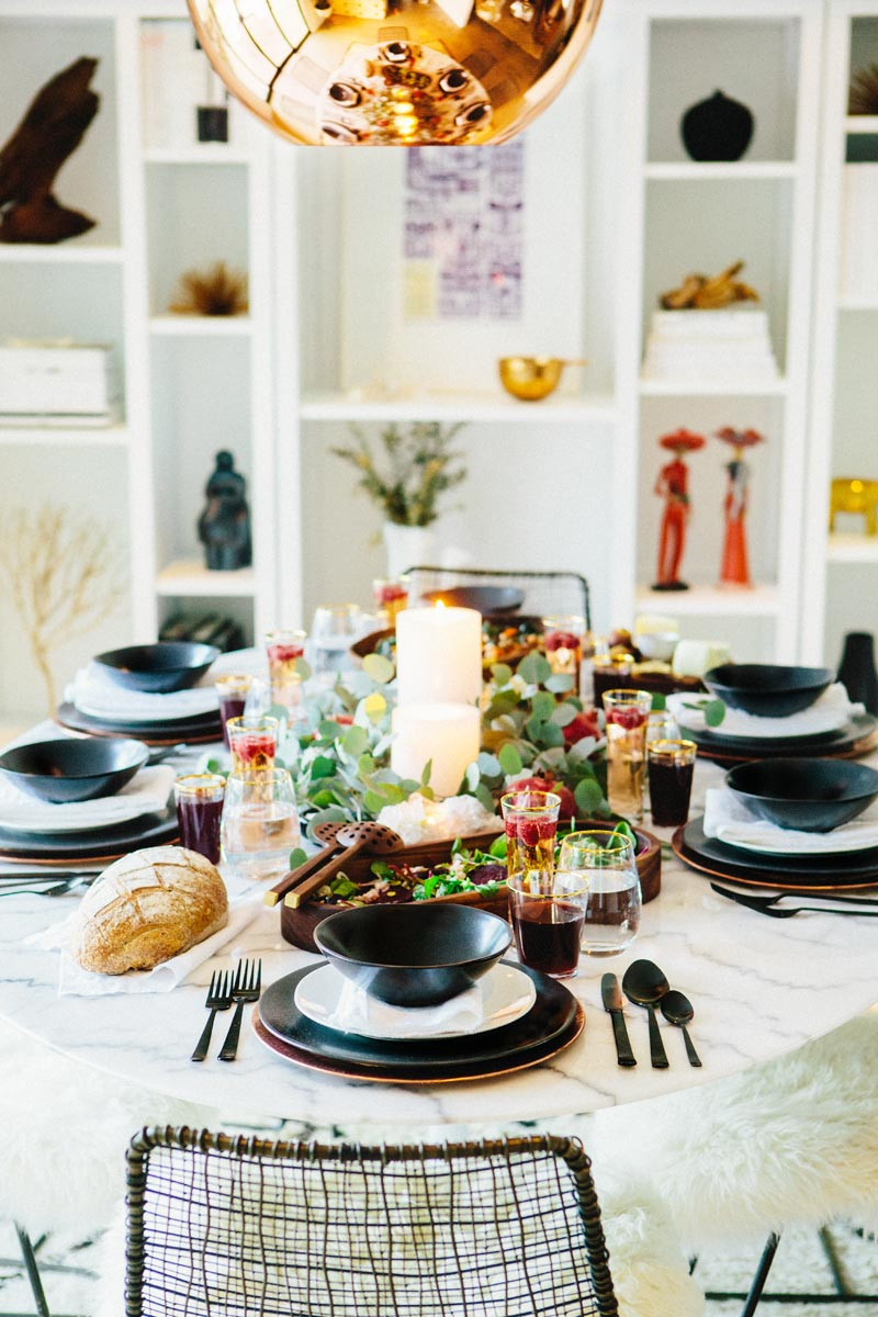 Holiday_Table_2014__A_House_in_the_Hills-13