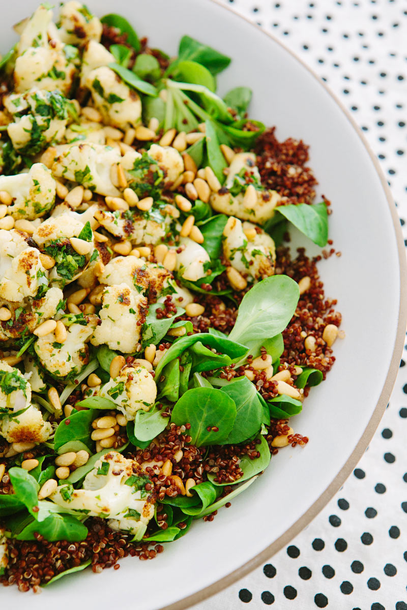 browned_cauliflower_red_quinoa_salad_a_house_in_the_hills-12