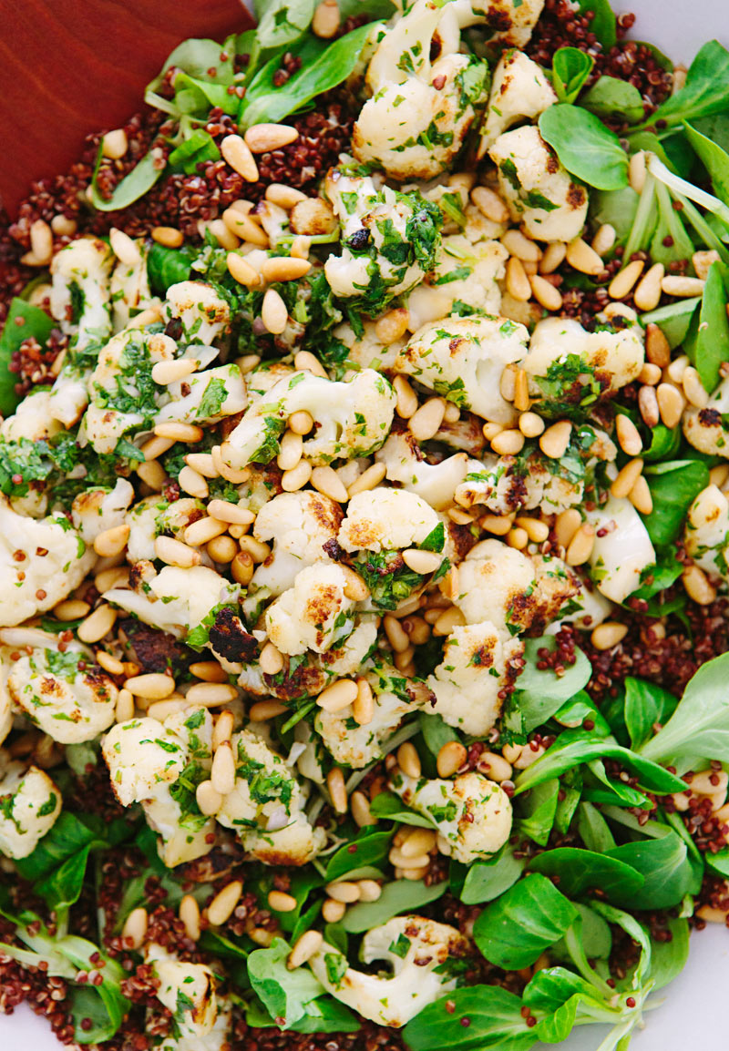 browned_cauliflower_red_quinoa_salad_a_house_in_the_hills-6