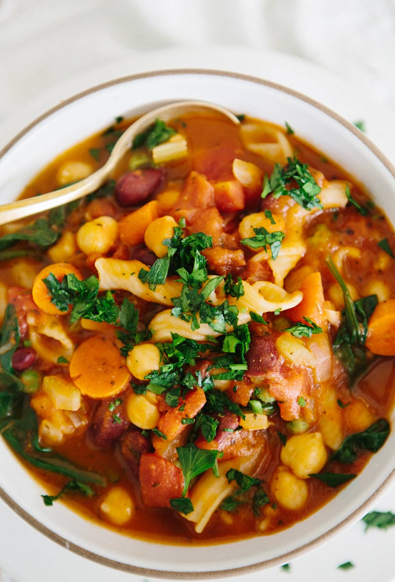 chickpea_minestrone_a_house_in_the_hills-8