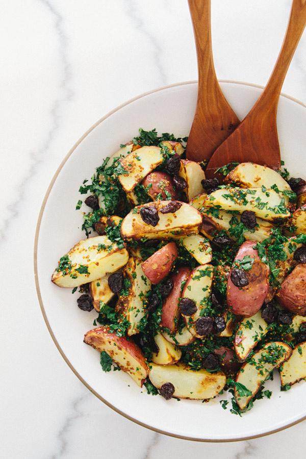 kale_potato_salad_a_house_in_the_hills-1