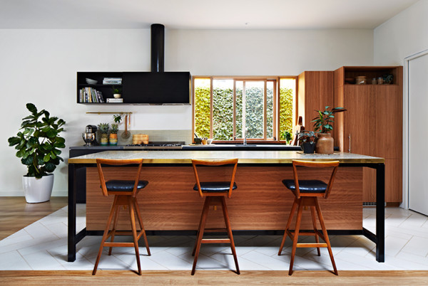Camberwell-Residence-Doherty-Design-Studio-Est-Magazine9