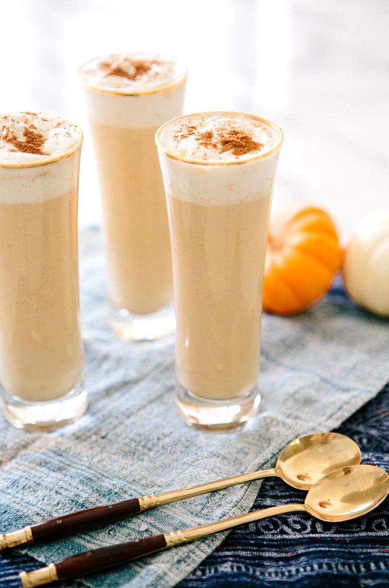 pumpkin_white_hot_chocolate_a_house_in_the_hills01