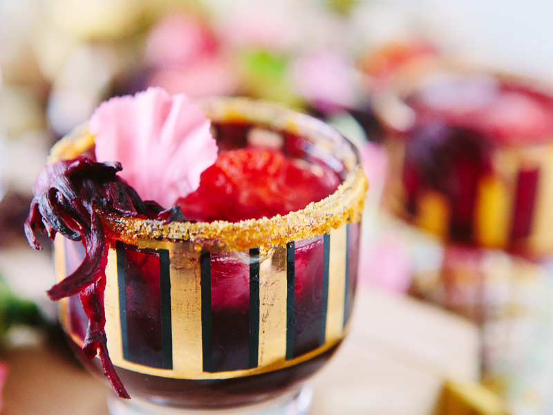 a_house_in_the_hills_strawberry_hibiscus_punch-13