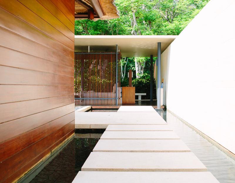 nusa_dua_bale_hotel_A_House_in_the_hills_5