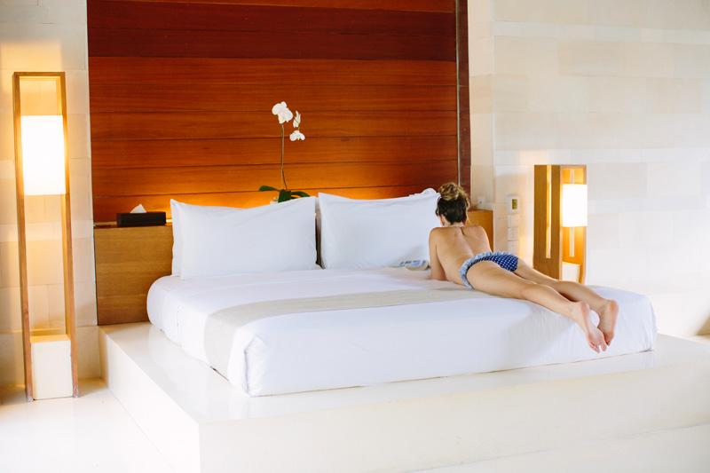 nusa_dua_bale_hotel_A_House_in_the_hills_8