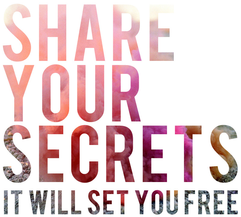 A_HOUSE_IN_THE_HILLS_SHARE_YOUR_SECRETS