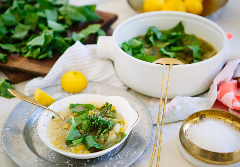 a_house_in_the_hills_sorrel_soup_-15