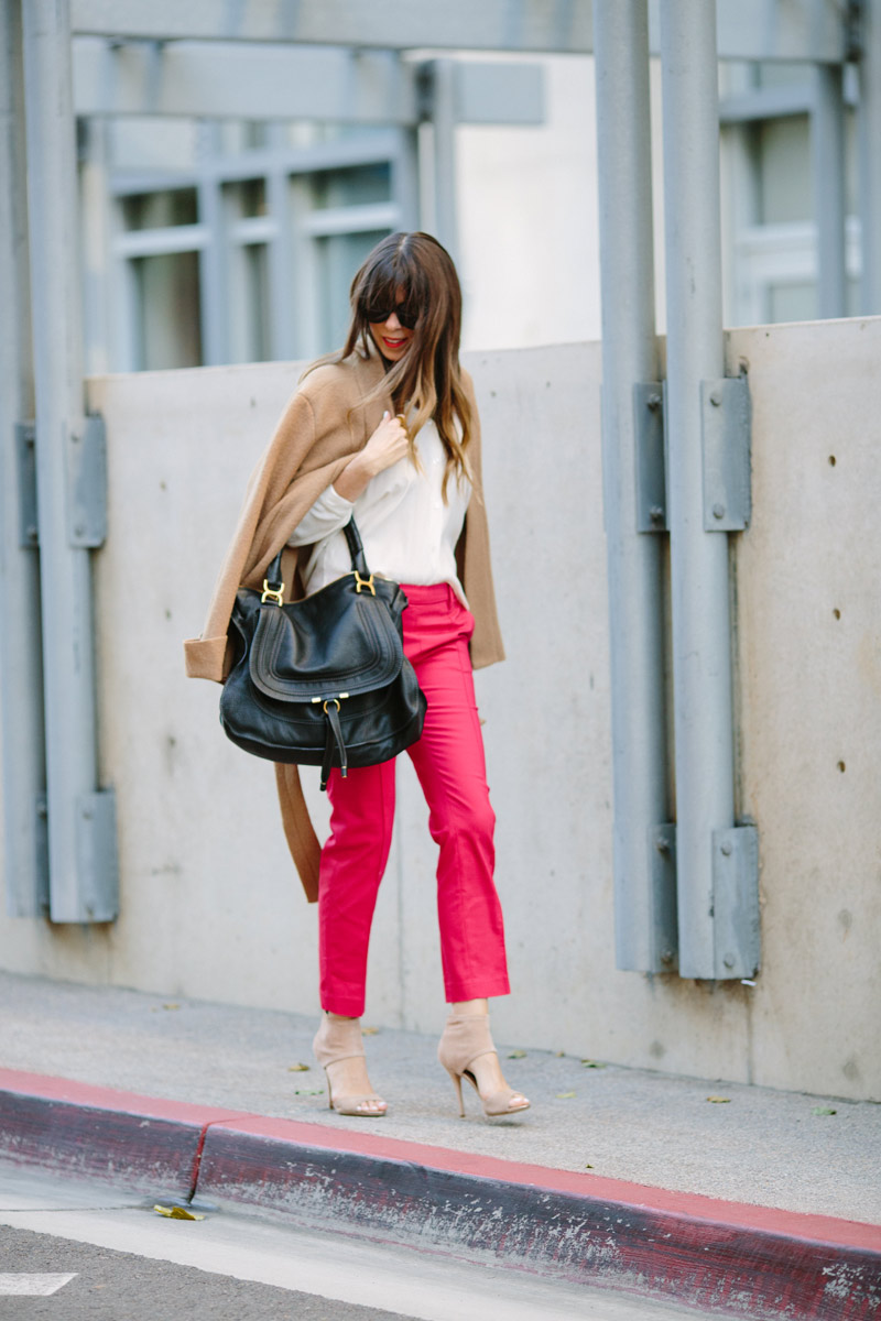 a_house_in_the_hills_zara_red_pants_1_2015-14