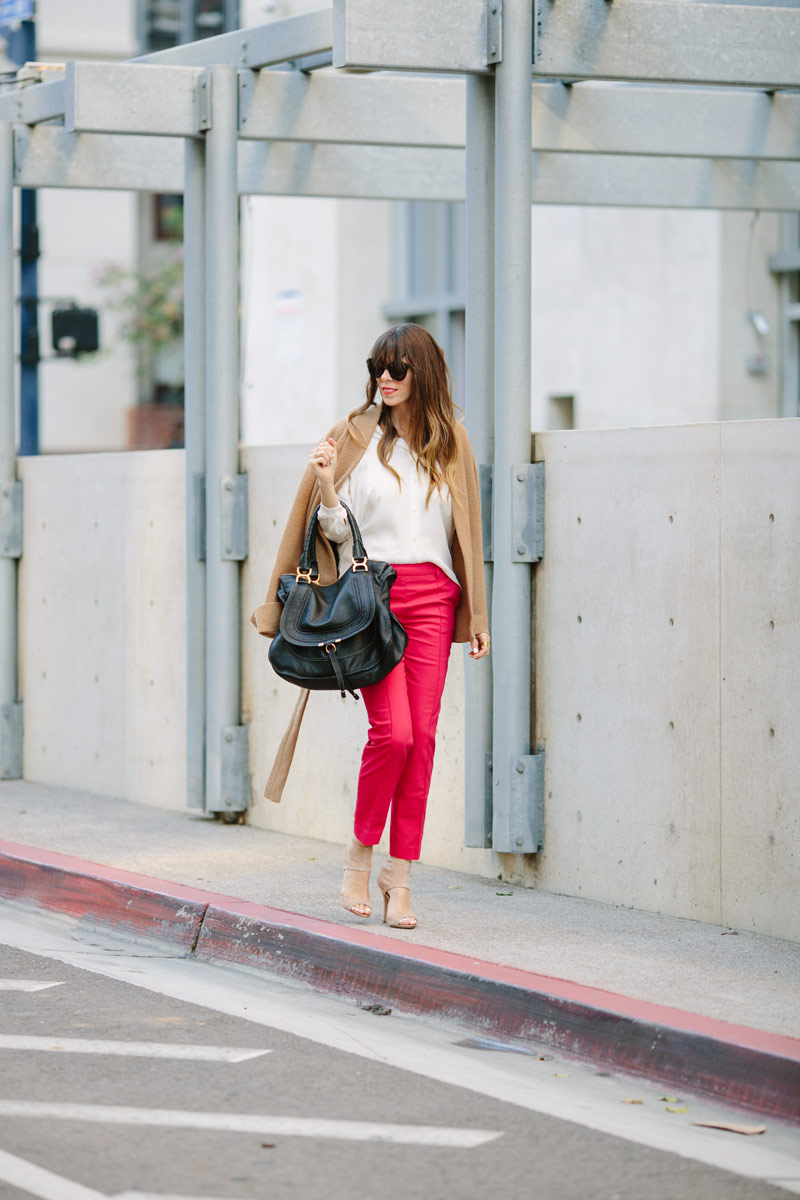 a_house_in_the_hills_zara_red_pants_1_2015-17