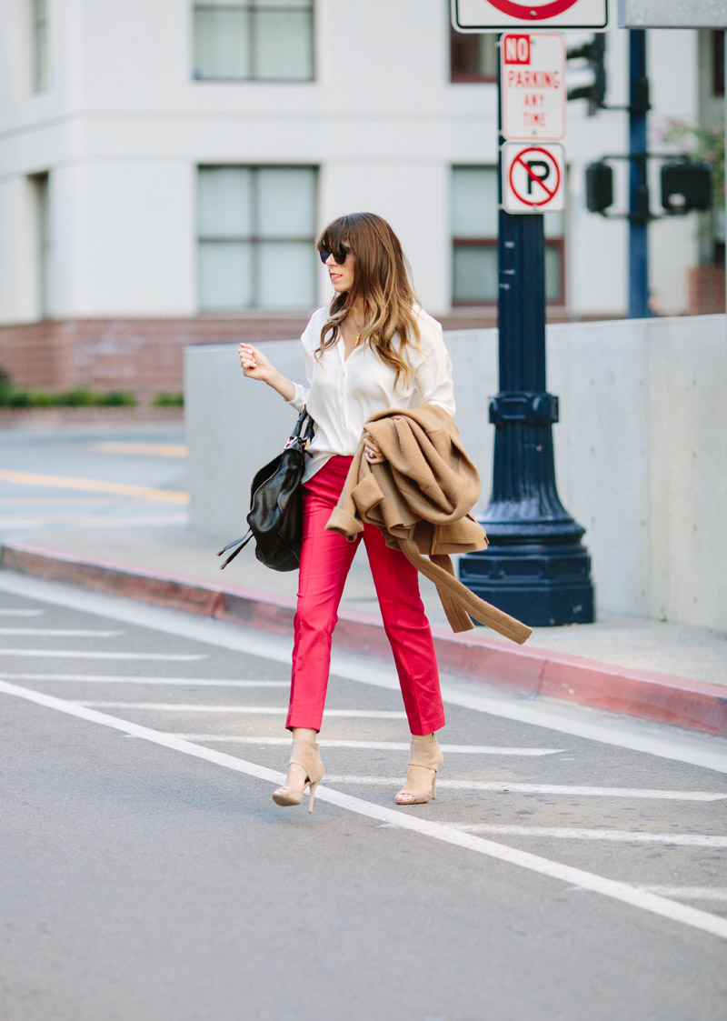 a_house_in_the_hills_zara_red_pants_1_2015-21