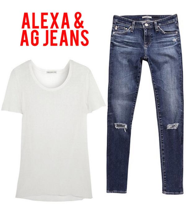 alexa_ag_jeans_