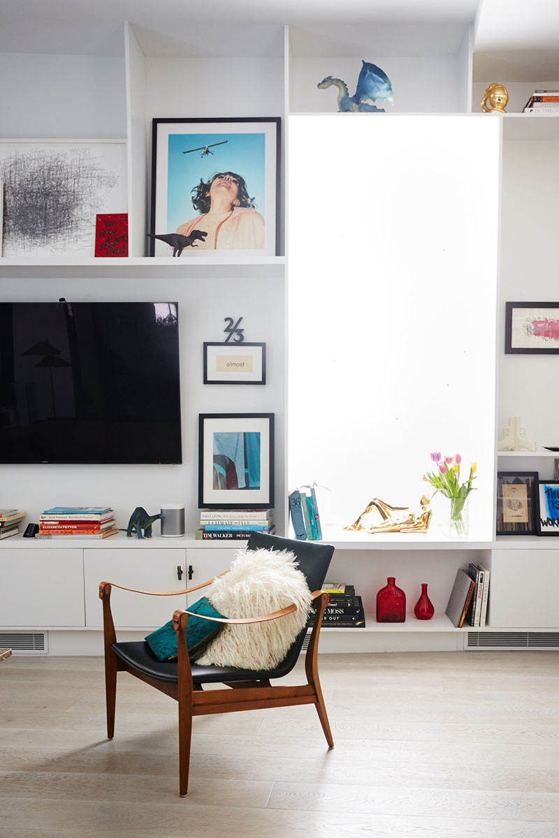 stacy_london's-apartment_1