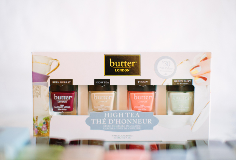 Butter_London_Beauty_Kind_A_House_in_the_Hills-59
