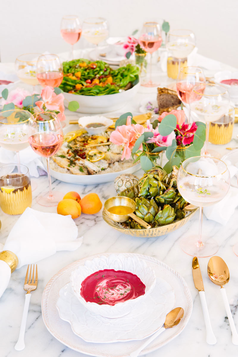 A_House_in_the_hills_mothers_day_brunch_2015-68