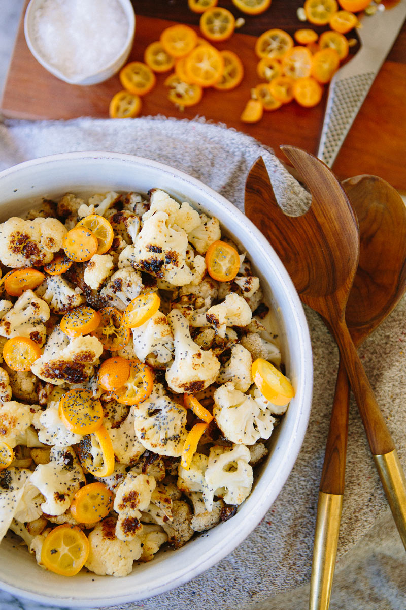 browned_cauliflower_kumquats_A_House_in_the_hills-6