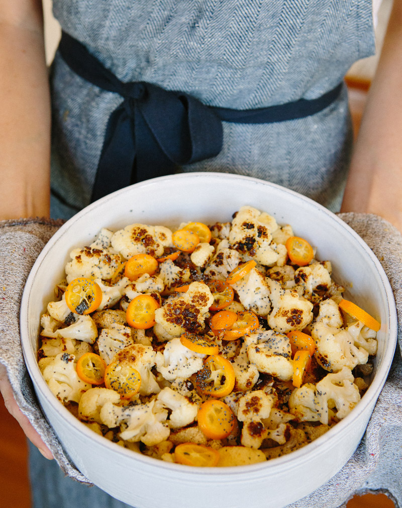 browned_cauliflower_kumquats_A_House_in_the_hills-7