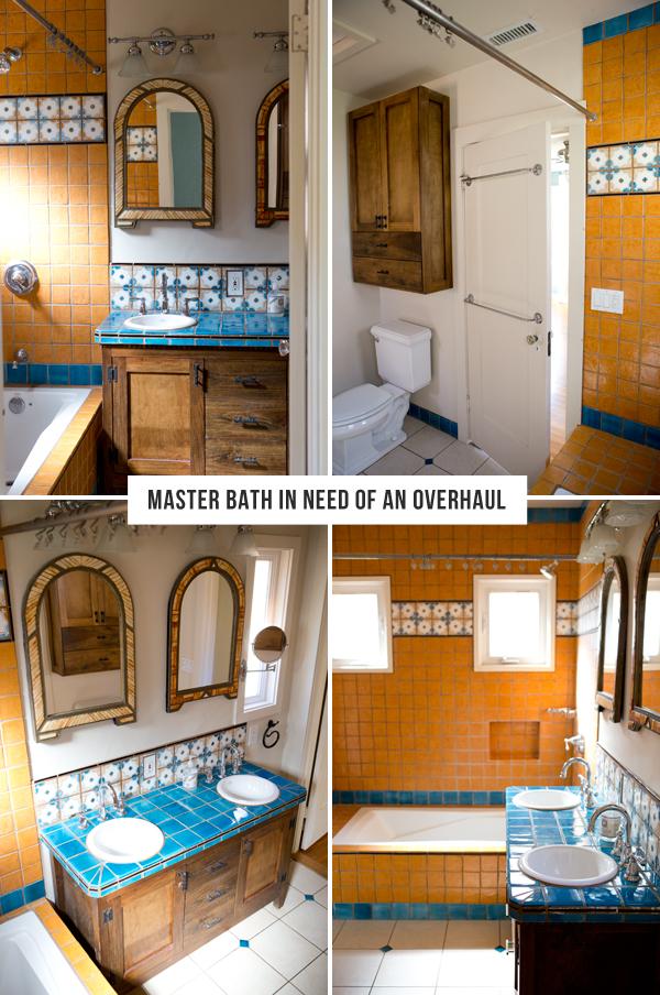 master_bathbefore