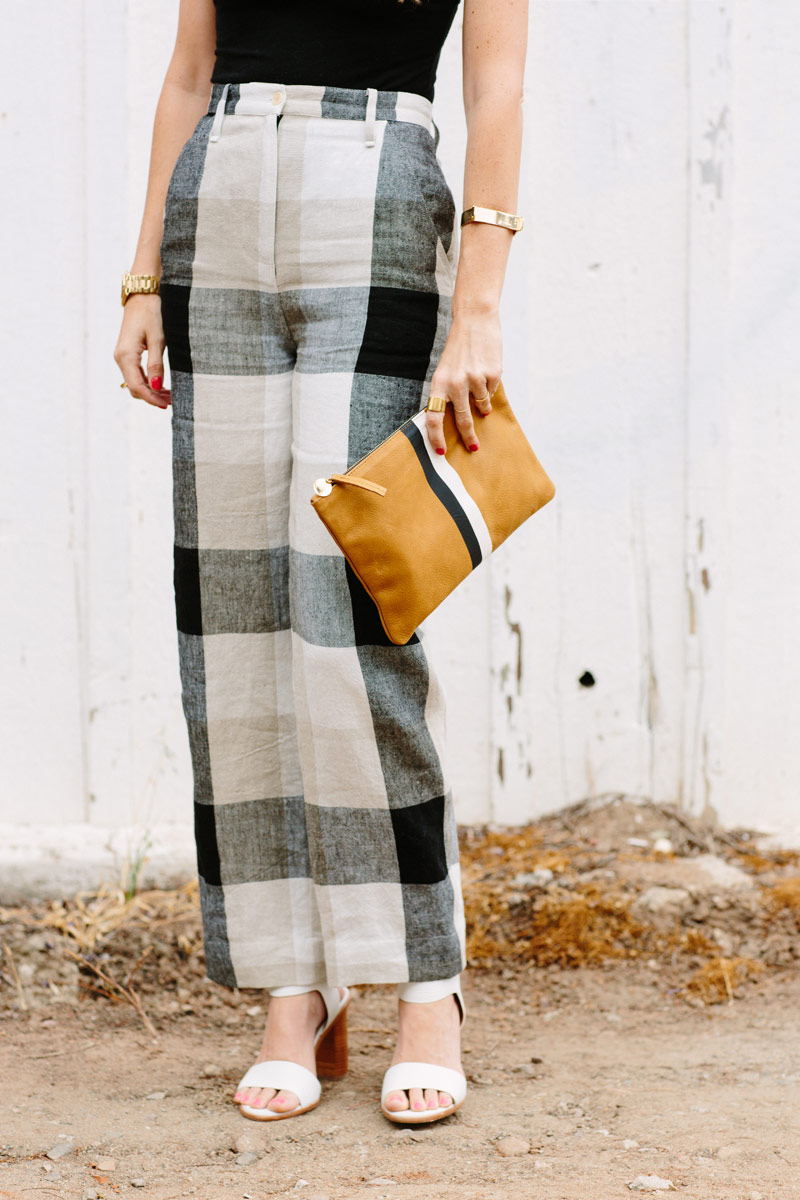 a_house_in_the_hills_Spring_plaid_linen_pants-13