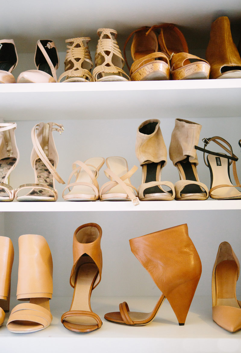 a_house_in_the_hills_closet_makeover-10