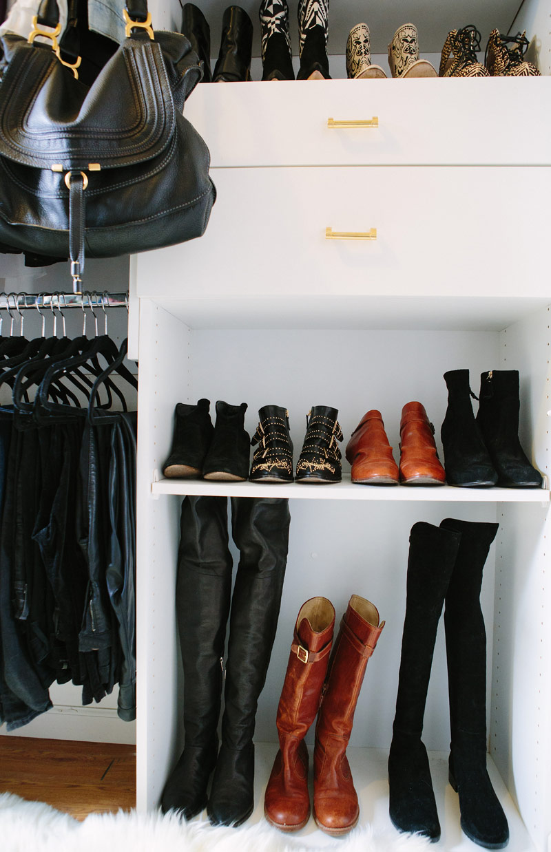 a_house_in_the_hills_closet_makeover-13