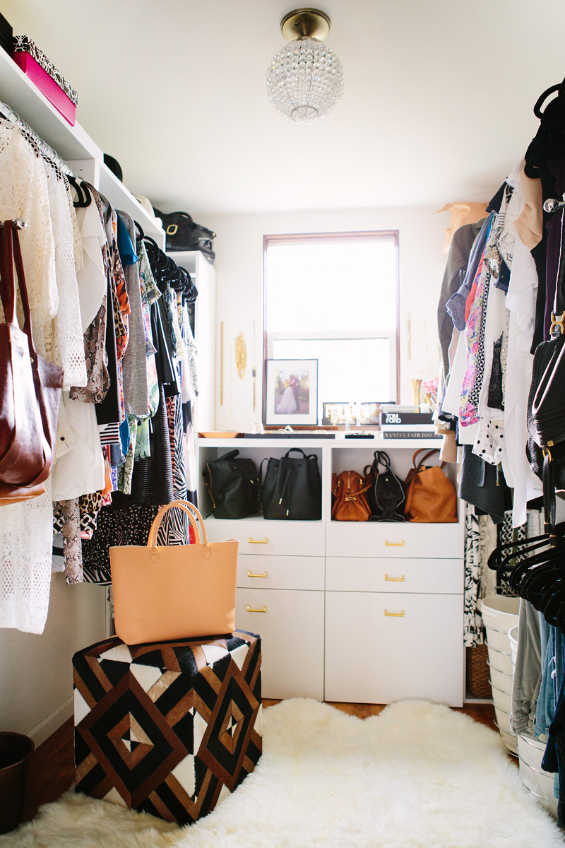 a_house_in_the_hills_closet_makeover-28