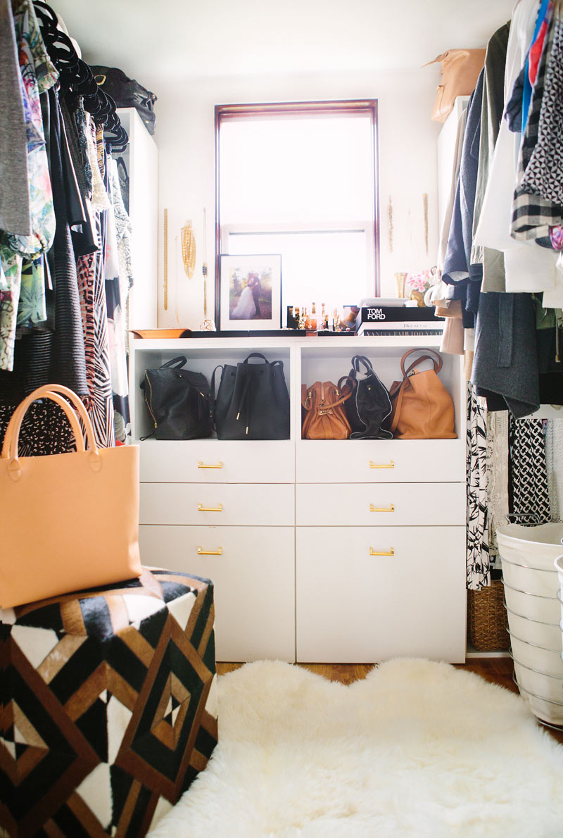 a_house_in_the_hills_closet_makeover-43