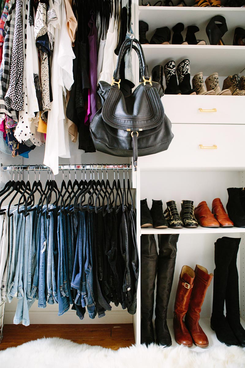 a_house_in_the_hills_closet_makeover-44