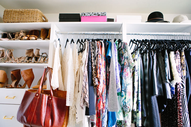 a_house_in_the_hills_closet_makeover-45
