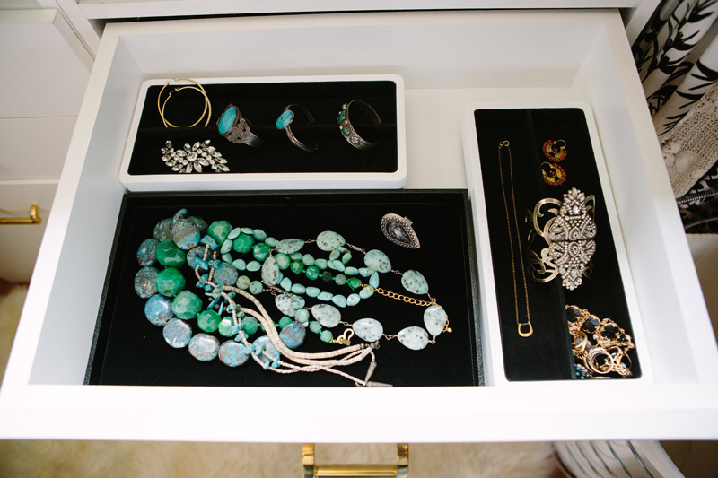 a_house_in_the_hills_closet_makeover-58