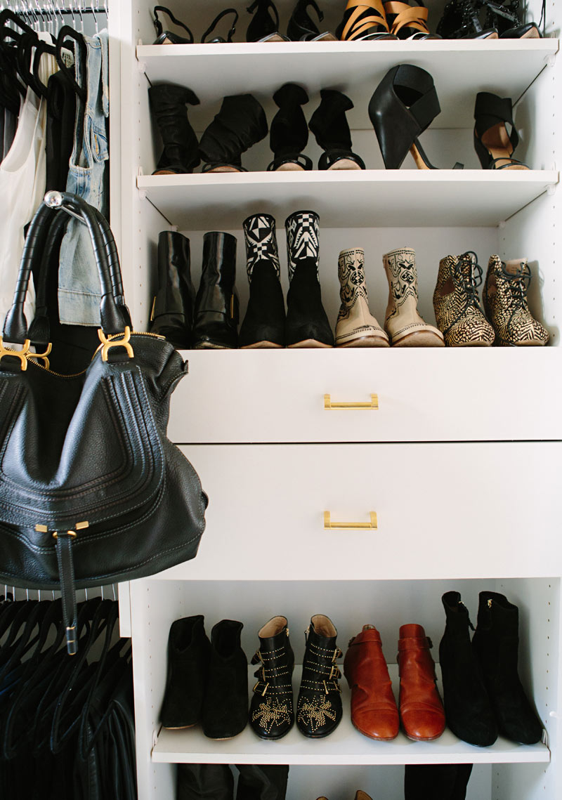 a_house_in_the_hills_closet_makeover-59